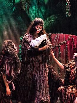 Tarzan Image 8 (2).jpg