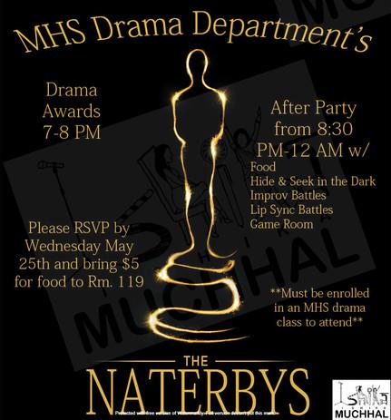 Drama Awards Flyer 2.jpg