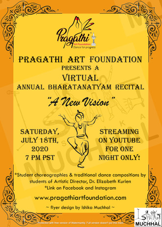 flyer 2020 pragathi art recital final 2.