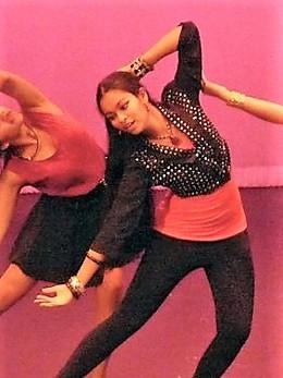 amna dance kamli and all that jazz.jpg