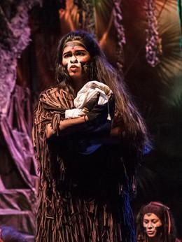 Tarzan Image 9.jpg