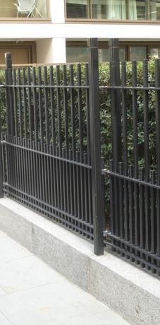 fenceironworks2.jpg