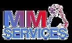 MMServices_EverettMA