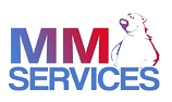 mmservices_edited.png