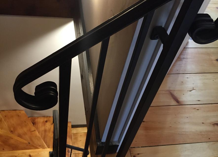 Interior Railings Irias Iron Works.jpg