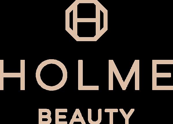 Holme_Beauty_Full_Logo_Neutral_Screen@4x