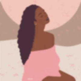 sera rae art pinkmoon3-23.jpg