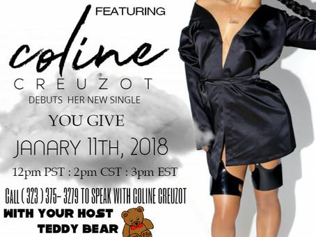 LOTL Radio The Zone Live Today!!!