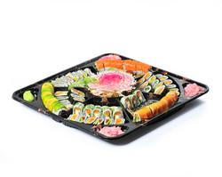 Sushi Platter Tray