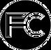 FC LOGO black .png