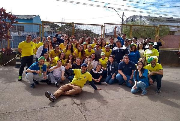 campanhacopa1.jpg