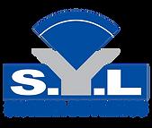 logo_esp.png