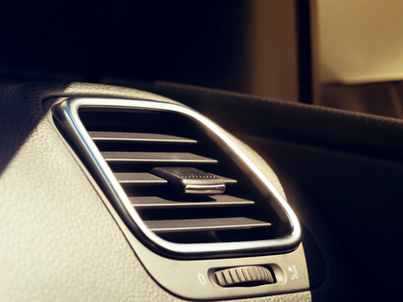 Quando trocar o filtro do ar condicionado do veículo?
