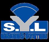 logo_ingles-11.png