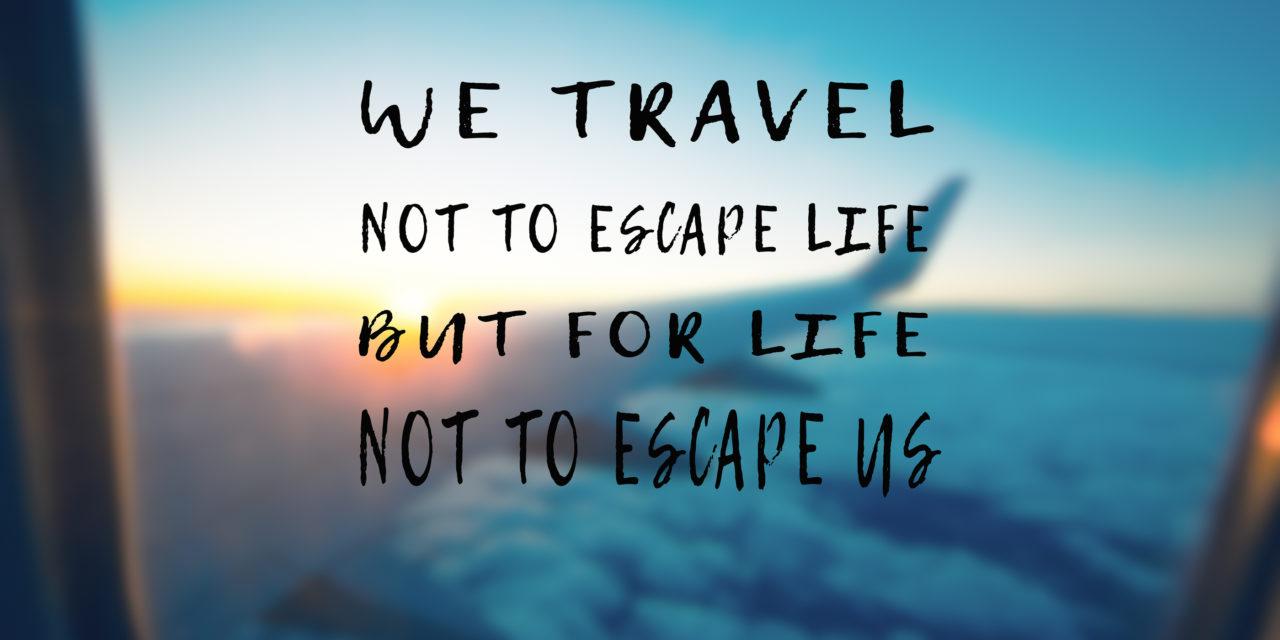 bigstock-Travel-Inspirational-And-Motiv-