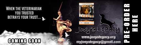 joeys-ad.jpg