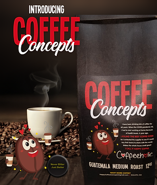 Coffee-Shop-Flyer-for-site.png