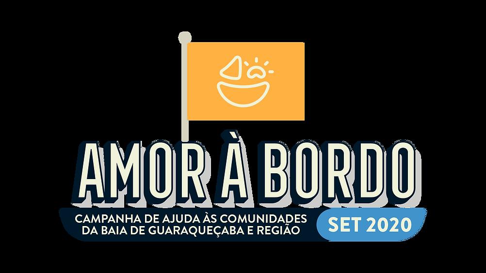 logo-campanha-barco-17.png