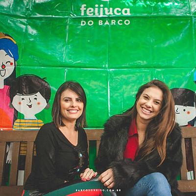 Feijuca - 2019