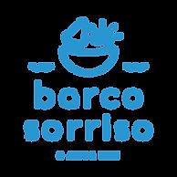 Logo Barco Sorriso