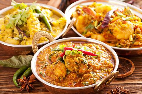 Indian food specialities.jpg