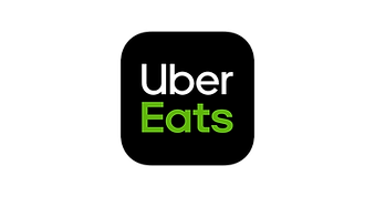 ubereats-logo-png-98-images-in-collectio