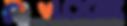 vL_Logo..png