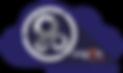 final logo 2.png