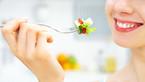 Προσφορά για Πρόγραμμα Διατροφής
