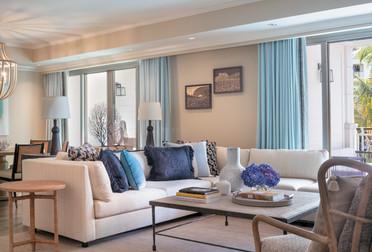 Rosewood Baha Mar - Grand_One_Bedroom_Su