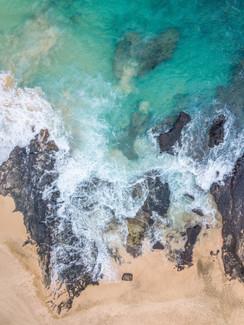 SandyBeachPark_Vertical-5.jpg