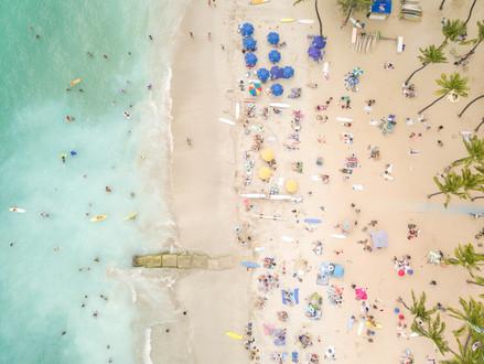WaikikiBeach_2021-17.jpg