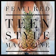 Teen Style Magazine