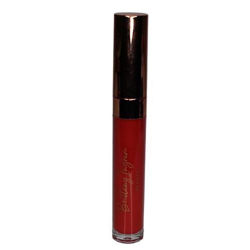 Coral Bliss Liquid Lipstick