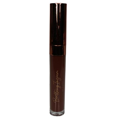 Coco Liquid Lipstick