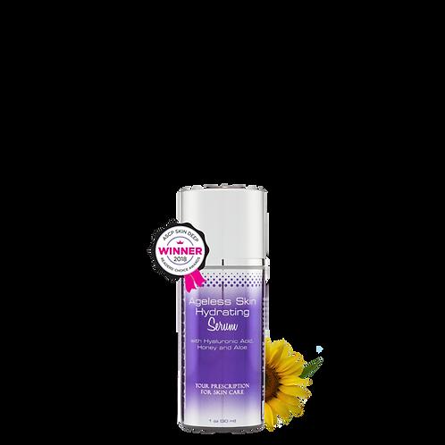 Ageless Skin Hydrating Serum