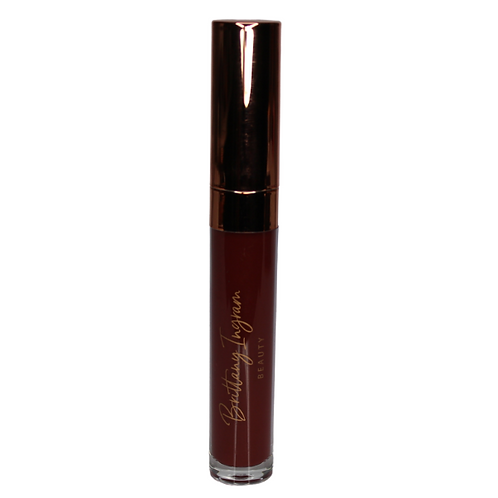 Wine Down Liquid Lipstick