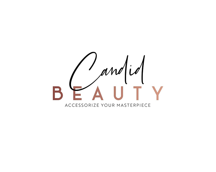 candid beauty logo.jpg
