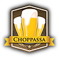 CHOPPASSA LOGO COM SOMBRA.png