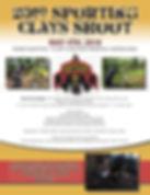 SportingClaysShoot52019.jpg