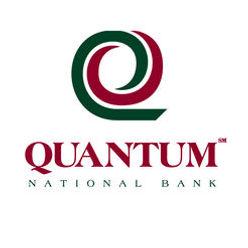 quantumnationalbank_34110.jpeg
