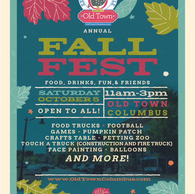 Fall_Fetival_Event_Flyer.jpg