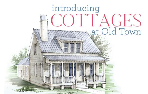 cottages_(1).png