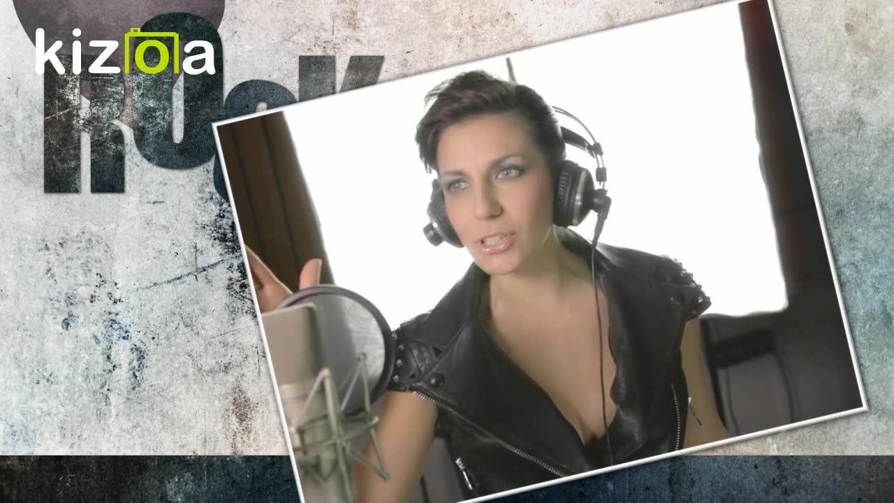 Effetto Domino - Emma Tribute Band