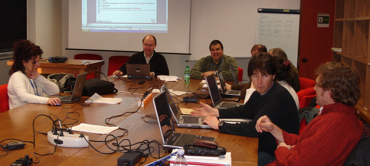 Ferrara 2003.jpg