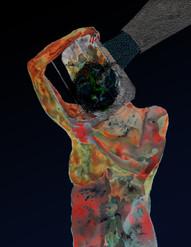 Les Irradiées #9-angoisse