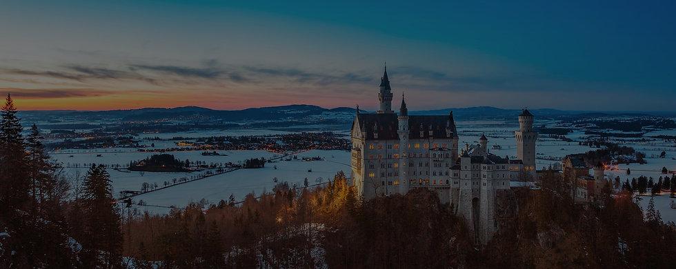 panoramic-view-neuschwanstein-castle-ger