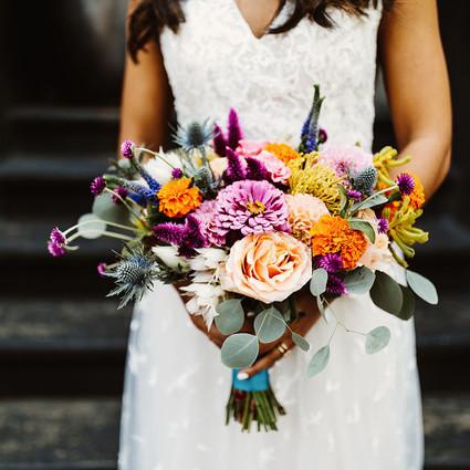 2018 Wedding Expos