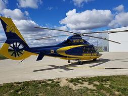 ems helicopter full.jpg
