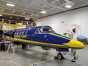 ems jet from side.jpg